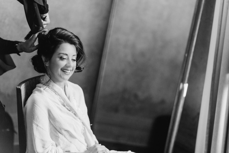 fine-art-film-florence-italy-wedding-photographer_3068.jpg