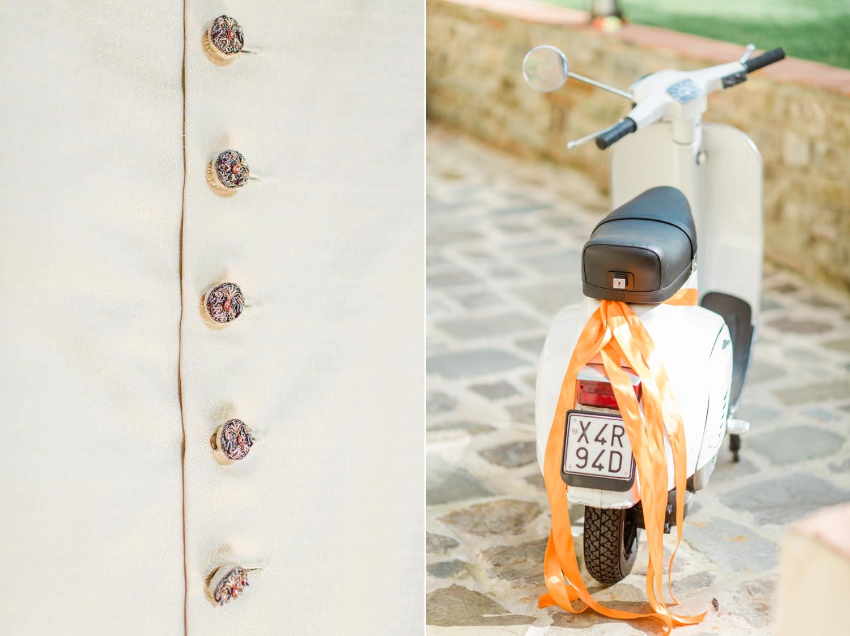 fine-art-film-florence-italy-wedding-photographer_3069.jpg