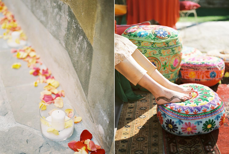 fine-art-film-florence-italy-wedding-photographer_3074.jpg