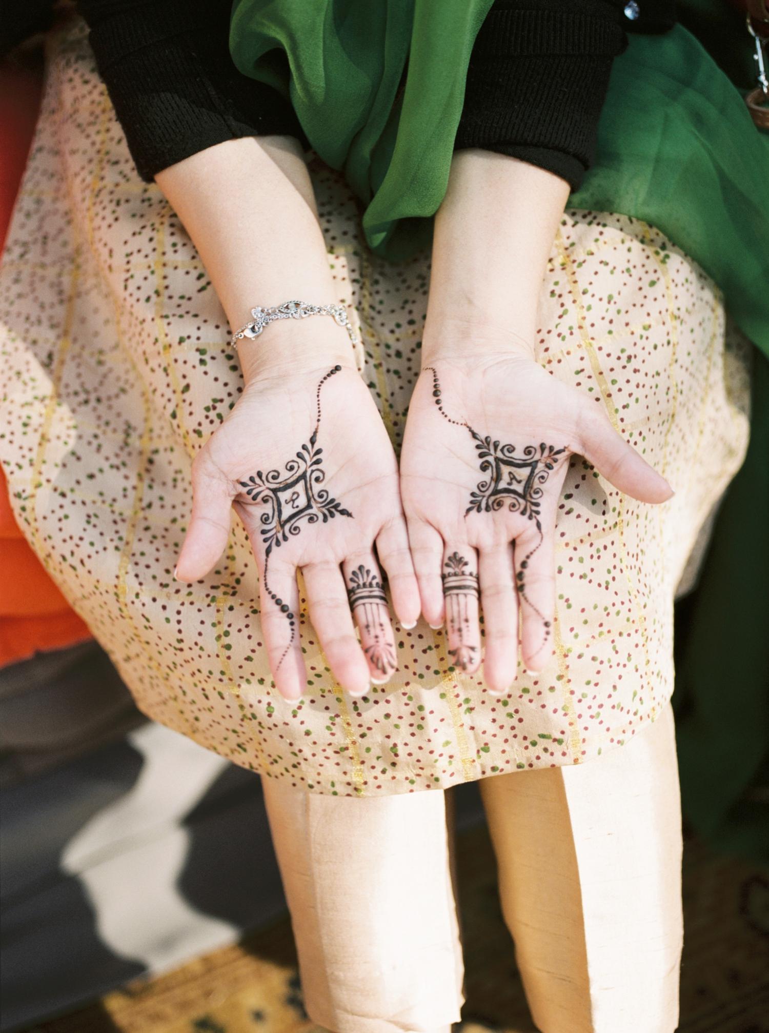 fine-art-film-florence-italy-wedding-photographer_3072.jpg