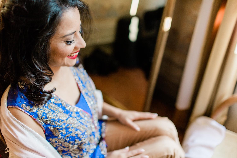 fine-art-film-florence-italy-wedding-photographer_3078.jpg