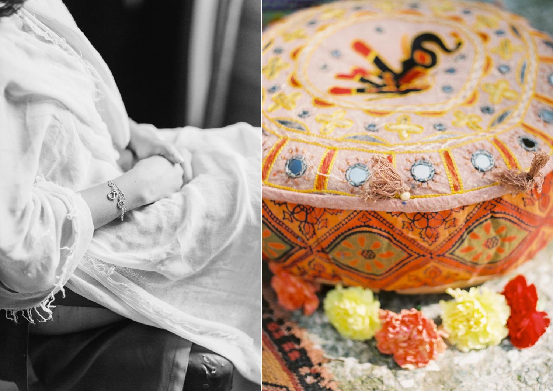 fine-art-film-florence-italy-wedding-photographer_3079.jpg