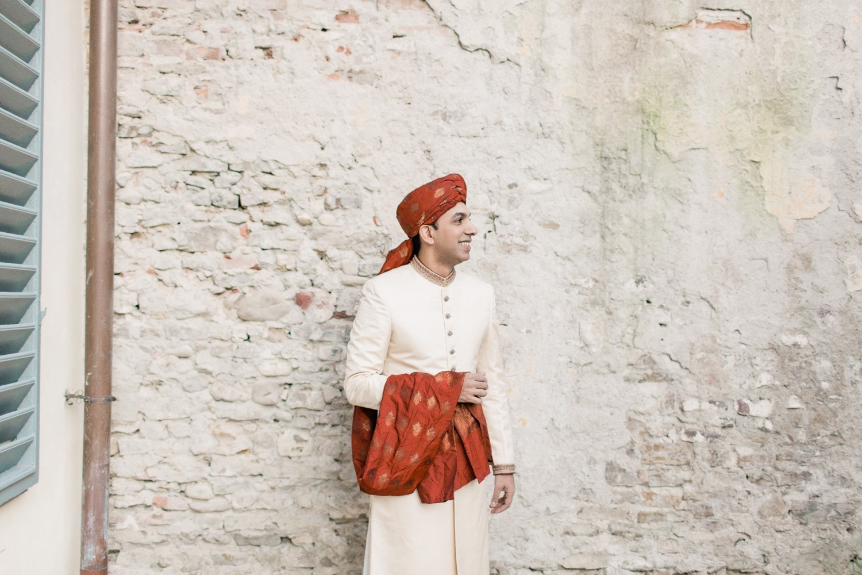 fine-art-film-florence-italy-wedding-photographer_3098.jpg