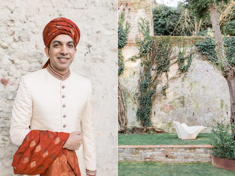fine-art-film-florence-italy-wedding-photographer_3099.jpg