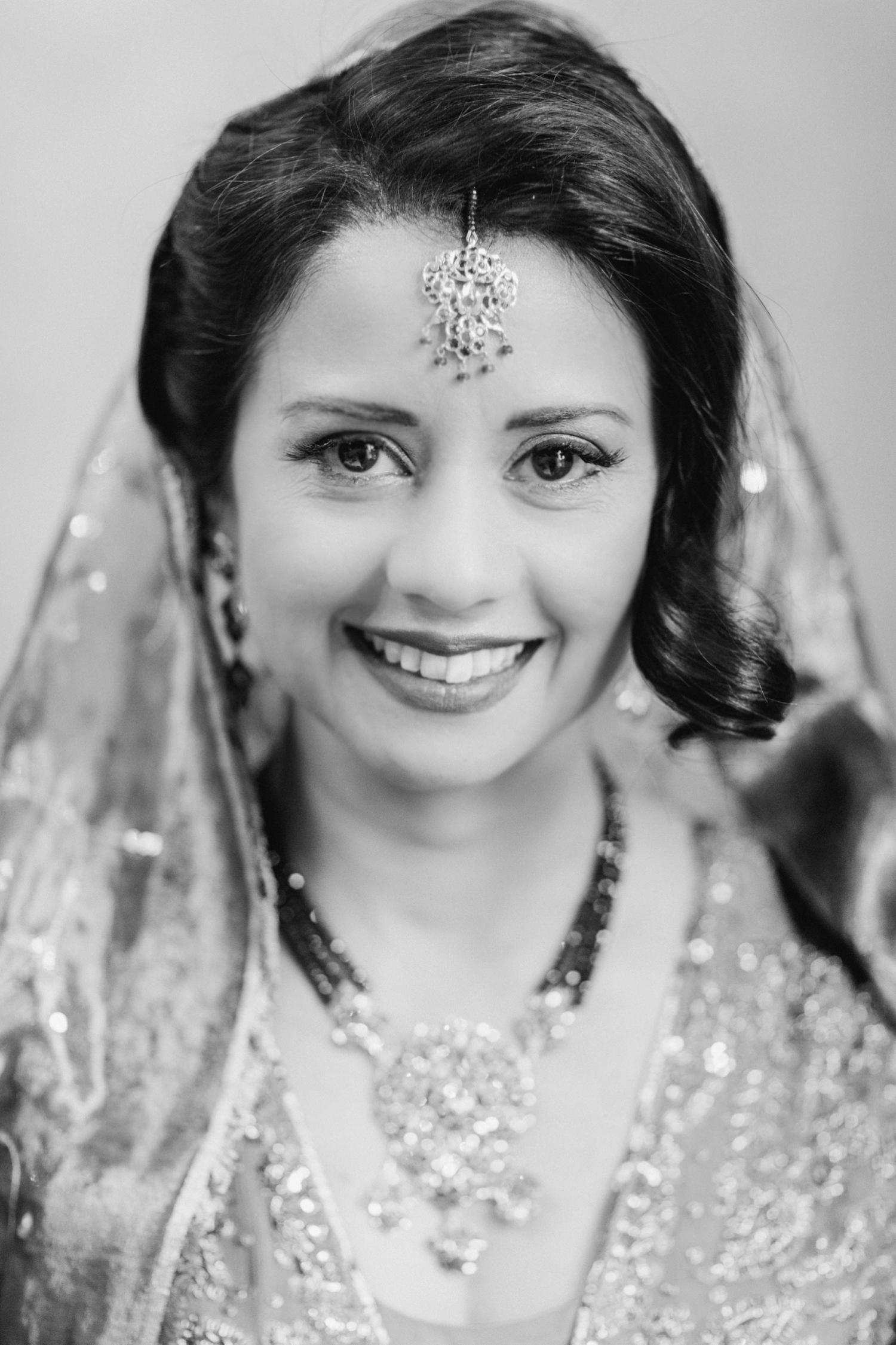fine-art-film-florence-italy-wedding-photographer_3101.jpg