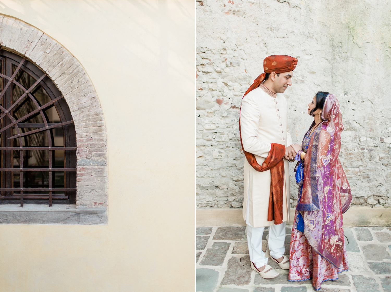 fine-art-film-florence-italy-wedding-photographer_3104.jpg
