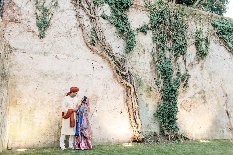 fine-art-film-florence-italy-wedding-photographer_3108.jpg
