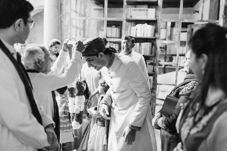 fine-art-film-florence-italy-wedding-photographer_3118.jpg