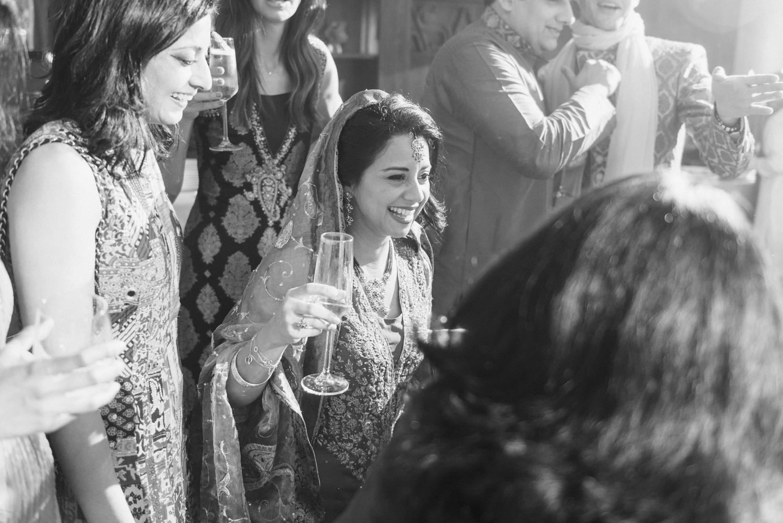 fine-art-film-florence-italy-wedding-photographer_3134.jpg