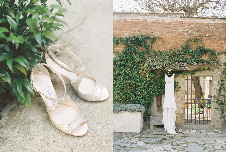 fine-art-film-florence-italy-wedding-photographer-villa-medicea-di-lilliano_3139.jpg