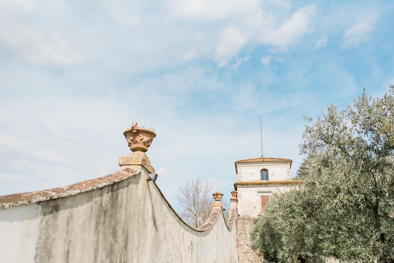 fine-art-film-florence-italy-wedding-photographer-villa-medicea-di-lilliano_3142.jpg