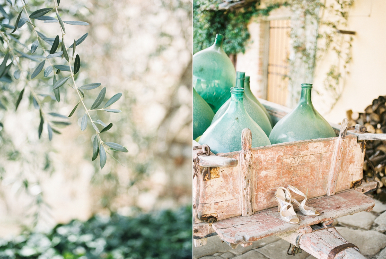 fine-art-film-florence-italy-wedding-photographer-villa-medicea-di-lilliano_3141.jpg