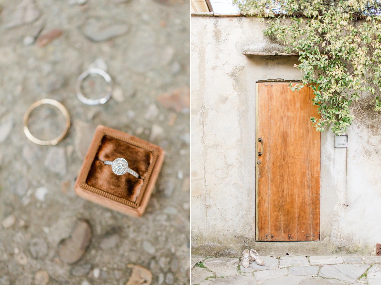 fine-art-film-florence-italy-wedding-photographer-villa-medicea-di-lilliano_3143.jpg