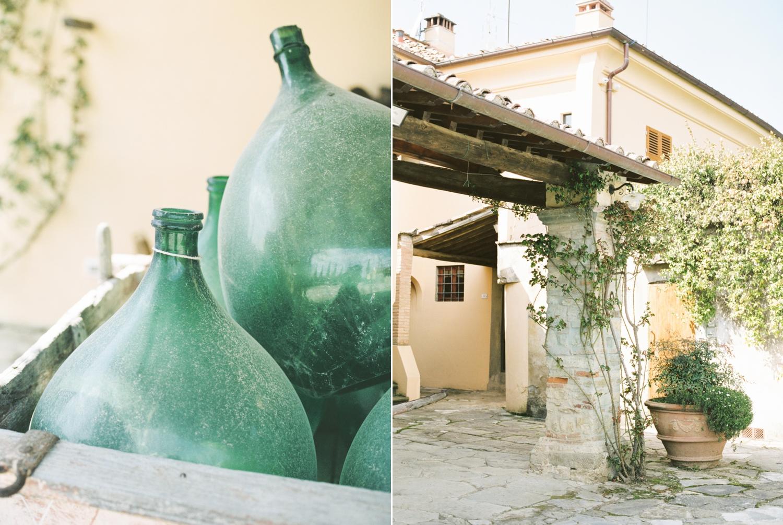 fine-art-film-florence-italy-wedding-photographer-villa-medicea-di-lilliano_3145.jpg