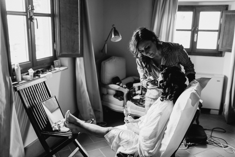 fine-art-film-florence-italy-wedding-photographer-villa-medicea-di-lilliano_3147.jpg