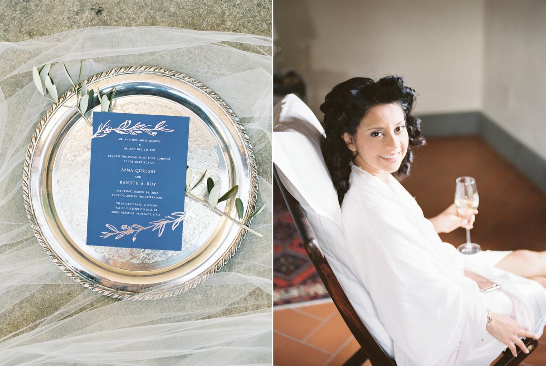 fine-art-film-florence-italy-wedding-photographer-villa-medicea-di-lilliano_3148.jpg