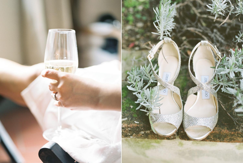 fine-art-film-florence-italy-wedding-photographer-villa-medicea-di-lilliano_3150.jpg