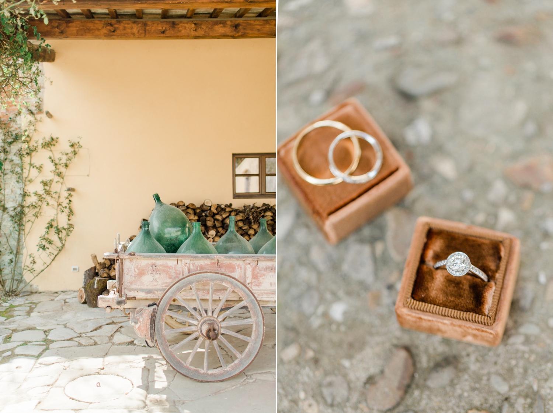 fine-art-film-florence-italy-wedding-photographer-villa-medicea-di-lilliano_3154.jpg