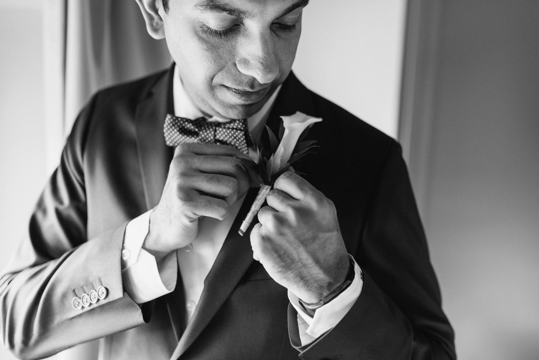 fine-art-film-florence-italy-wedding-photographer-villa-medicea-di-lilliano_3156.jpg