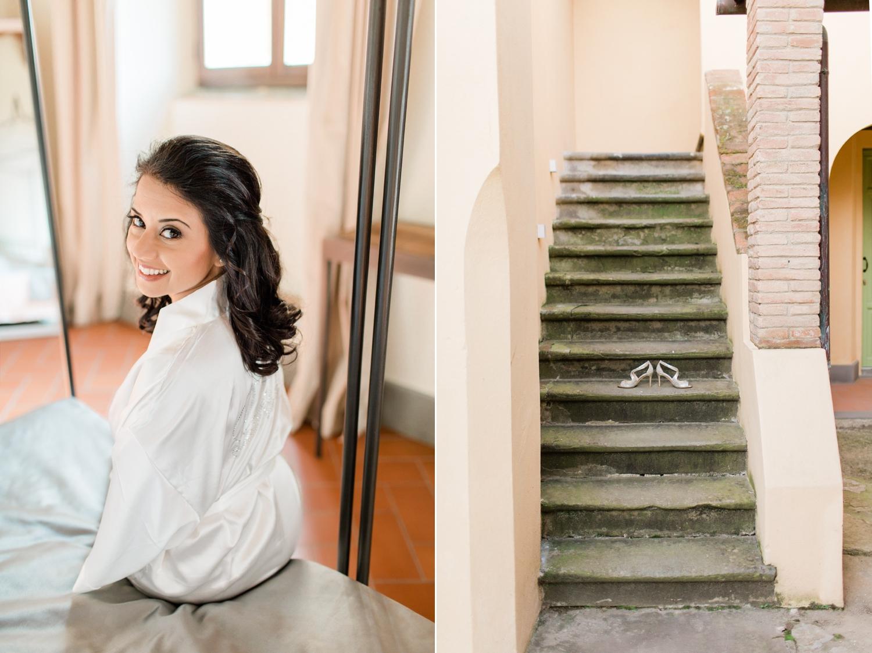 fine-art-film-florence-italy-wedding-photographer-villa-medicea-di-lilliano_3157.jpg