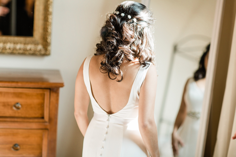 fine-art-film-florence-italy-wedding-photographer-villa-medicea-di-lilliano_3159.jpg