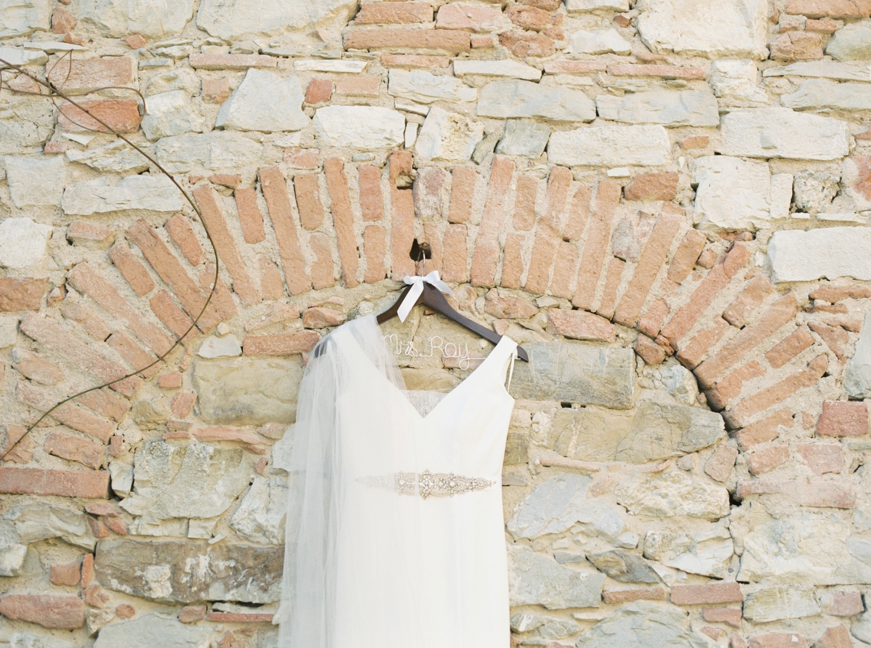 fine-art-film-florence-italy-wedding-photographer-villa-medicea-di-lilliano_3158.jpg