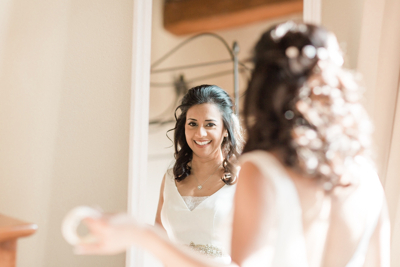fine-art-film-florence-italy-wedding-photographer-villa-medicea-di-lilliano_3161.jpg