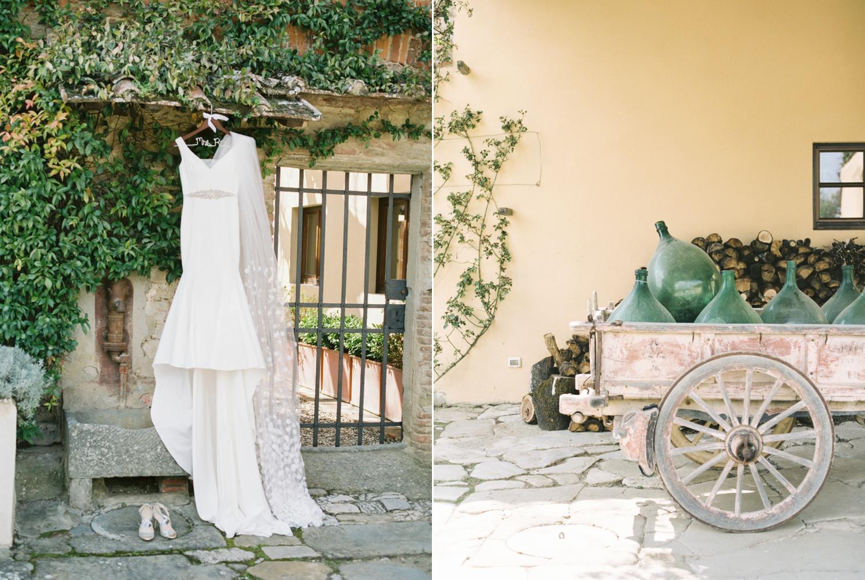 fine-art-film-florence-italy-wedding-photographer-villa-medicea-di-lilliano_3160.jpg