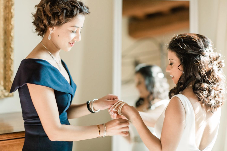 fine-art-film-florence-italy-wedding-photographer-villa-medicea-di-lilliano_3162.jpg
