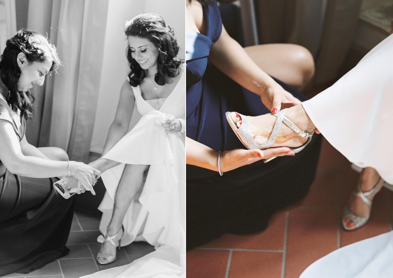 fine-art-film-florence-italy-wedding-photographer-villa-medicea-di-lilliano_3163.jpg