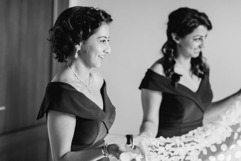 fine-art-film-florence-italy-wedding-photographer-villa-medicea-di-lilliano_3164.jpg