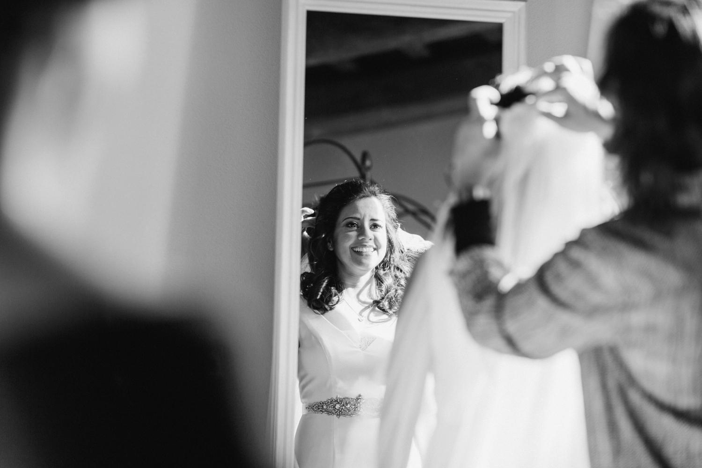 fine-art-film-florence-italy-wedding-photographer-villa-medicea-di-lilliano_3166.jpg