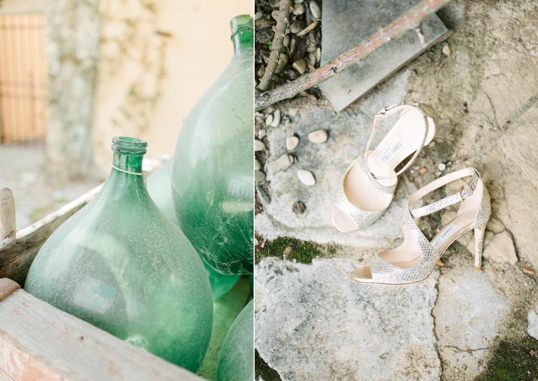 fine-art-film-florence-italy-wedding-photographer-villa-medicea-di-lilliano_3165.jpg