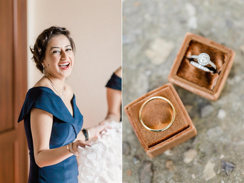 fine-art-film-florence-italy-wedding-photographer-villa-medicea-di-lilliano_3167.jpg