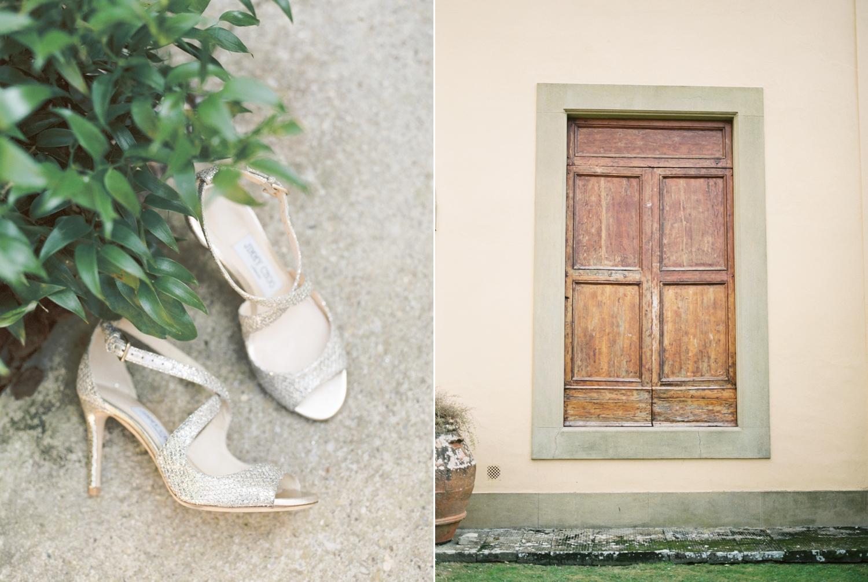 fine-art-film-florence-italy-wedding-photographer-villa-medicea-di-lilliano_3169.jpg