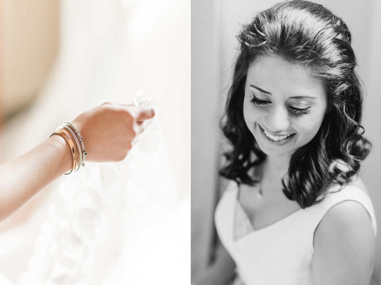 fine-art-film-florence-italy-wedding-photographer-villa-medicea-di-lilliano_3171.jpg