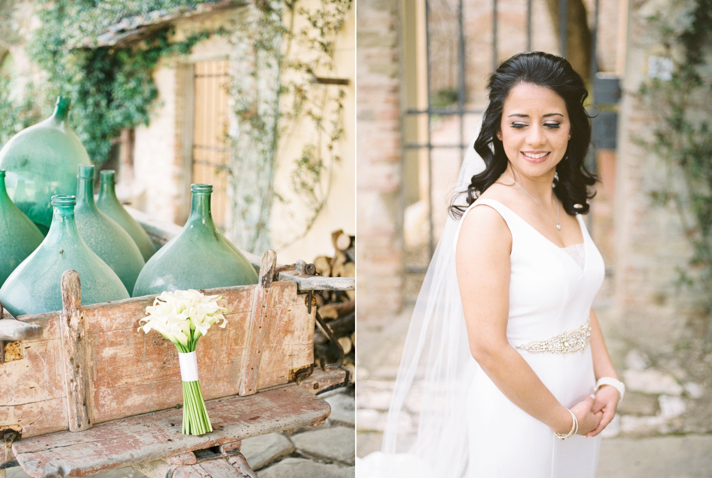 fine-art-film-florence-italy-wedding-photographer-villa-medicea-di-lilliano_3175.jpg