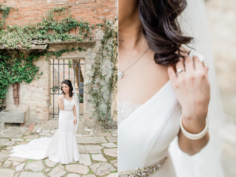 fine-art-film-florence-italy-wedding-photographer-villa-medicea-di-lilliano_3178.jpg