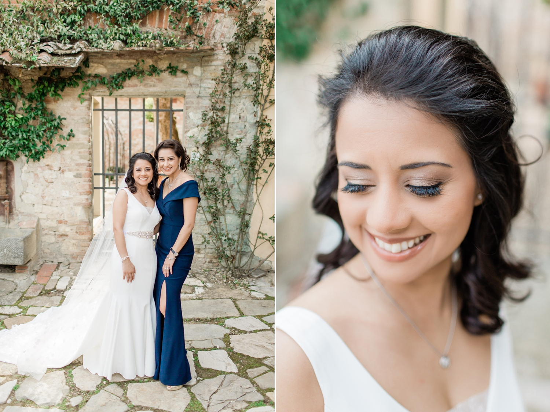 fine-art-film-florence-italy-wedding-photographer-villa-medicea-di-lilliano_3181.jpg