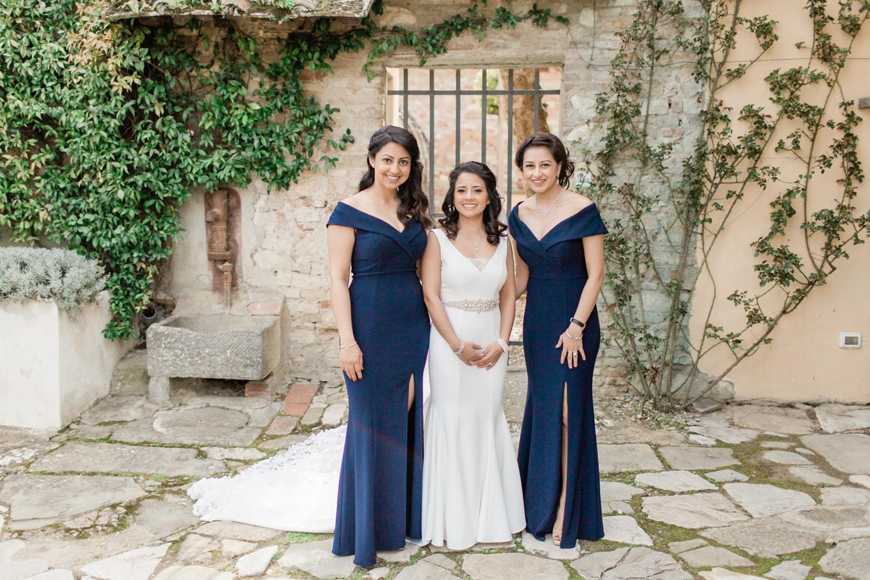 fine-art-film-florence-italy-wedding-photographer-villa-medicea-di-lilliano_3180.jpg