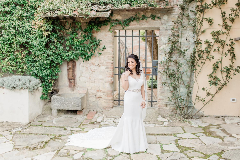 fine-art-film-florence-italy-wedding-photographer-villa-medicea-di-lilliano_3182.jpg