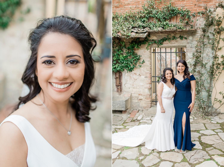 fine-art-film-florence-italy-wedding-photographer-villa-medicea-di-lilliano_3183.jpg