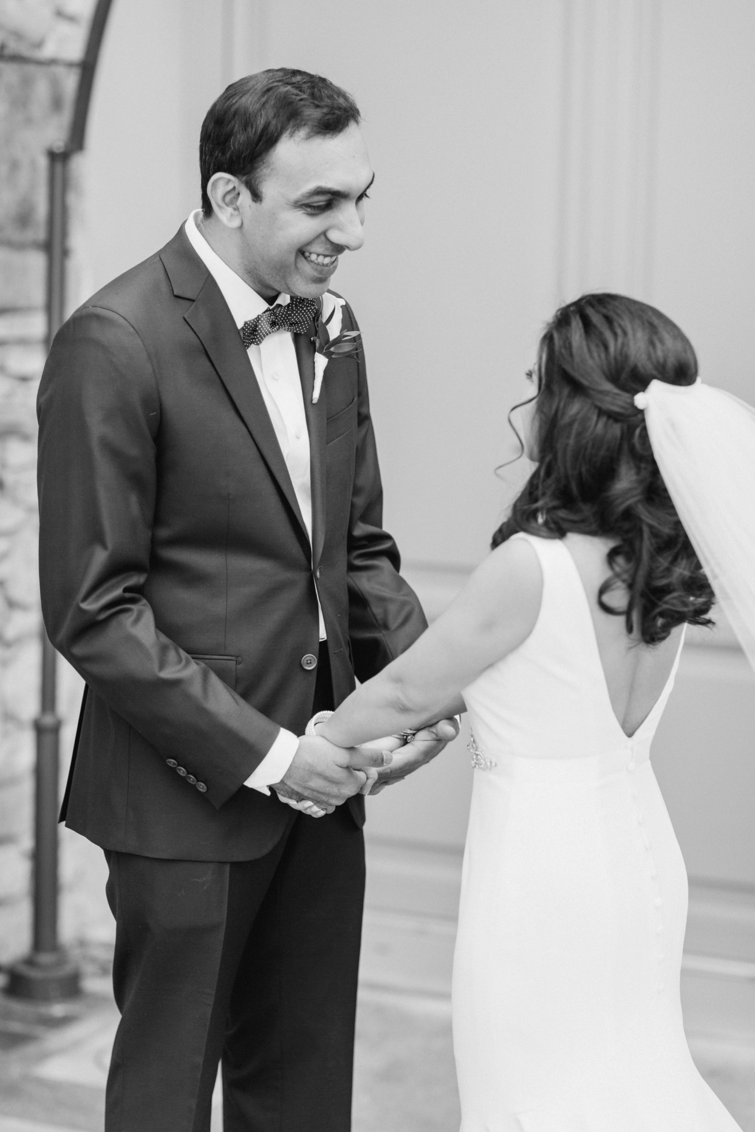 fine-art-film-florence-italy-wedding-photographer-villa-medicea-di-lilliano_3190.jpg