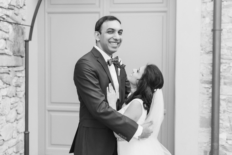 fine-art-film-florence-italy-wedding-photographer-villa-medicea-di-lilliano_3192.jpg