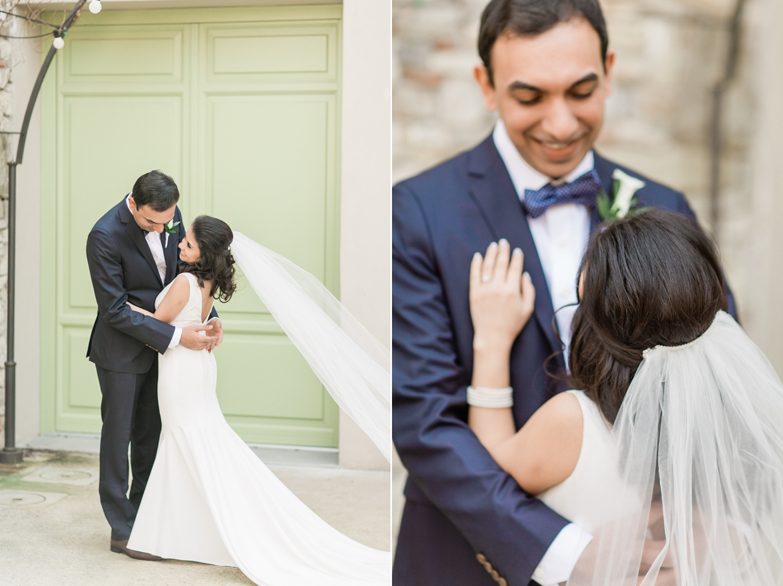 fine-art-film-florence-italy-wedding-photographer-villa-medicea-di-lilliano_3193.jpg