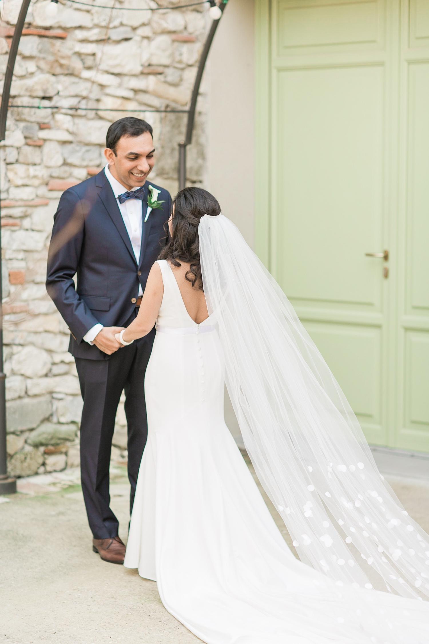 fine-art-film-florence-italy-wedding-photographer-villa-medicea-di-lilliano_3195.jpg