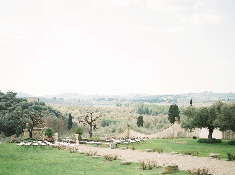 fine-art-film-florence-italy-wedding-photographer-villa-medicea-di-lilliano_3197.jpg