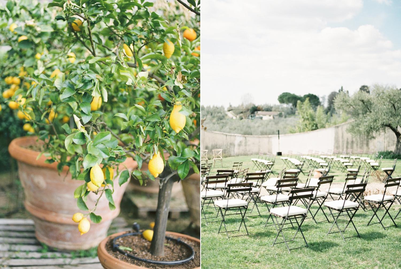fine-art-film-florence-italy-wedding-photographer-villa-medicea-di-lilliano_3198.jpg