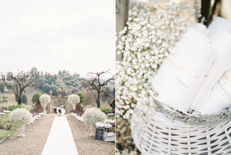 fine-art-film-florence-italy-wedding-photographer-villa-medicea-di-lilliano_3200.jpg