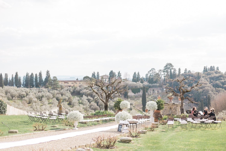 fine-art-film-florence-italy-wedding-photographer-villa-medicea-di-lilliano_3201.jpg